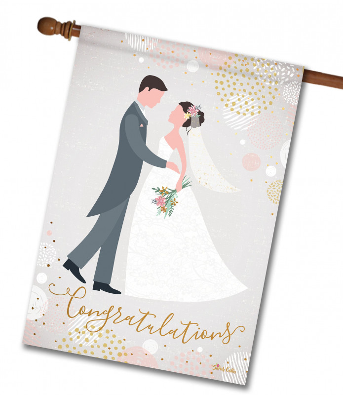 Marriage Advice Cards Templates Awesome To The Bride And Groom