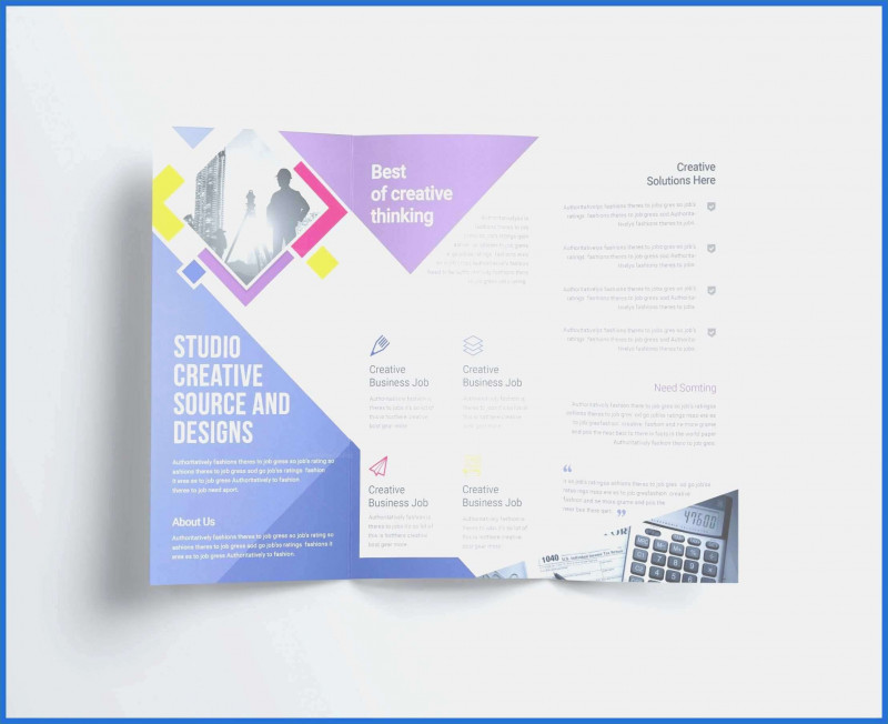 Mary Kay Business Cards Templates Free Awesome Design Business Card Template Apocalomegaproductions Com