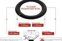 Mary Kay Business Cards Templates Free New Details Zu Proac Supertower 6 5 Foam Surround Edge Repair Kit Pro Ac Speaker Repair Kit