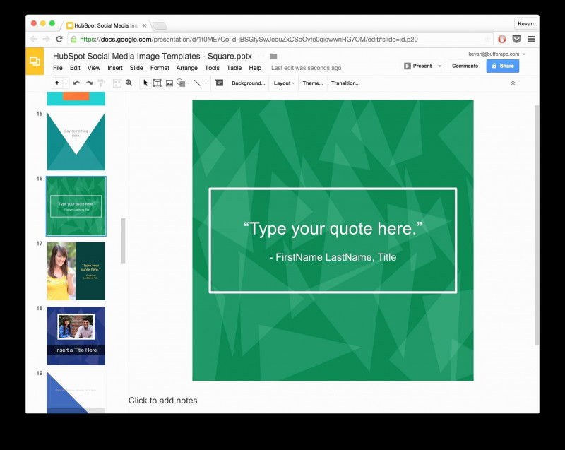 Media Id Card Templates New 62 Creative Id Card Template Google Docs For Free With Id