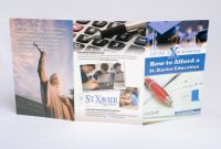 Medical Business Cards Templates Free Awesome 6 Benefits Of Using Brochures Flottman Company