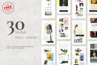 Medical Business Cards Templates Free Unique 74 Free Psd Instagram Fashion Templates to Be Stylish and