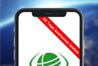 Membership Card Template Free New Https Www Lifepr De Inaktiv Unipor Ziegel Marketing Gmbh