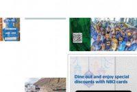 Mi6 Id Card Template Unique Times Of Oman June 15 2015