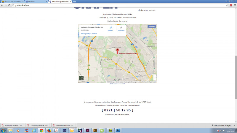 Michaels Place Card Template New Mathias Bra¼ggen Str Ka¶ln Telefon 0221 Telefax 0221 Pdf