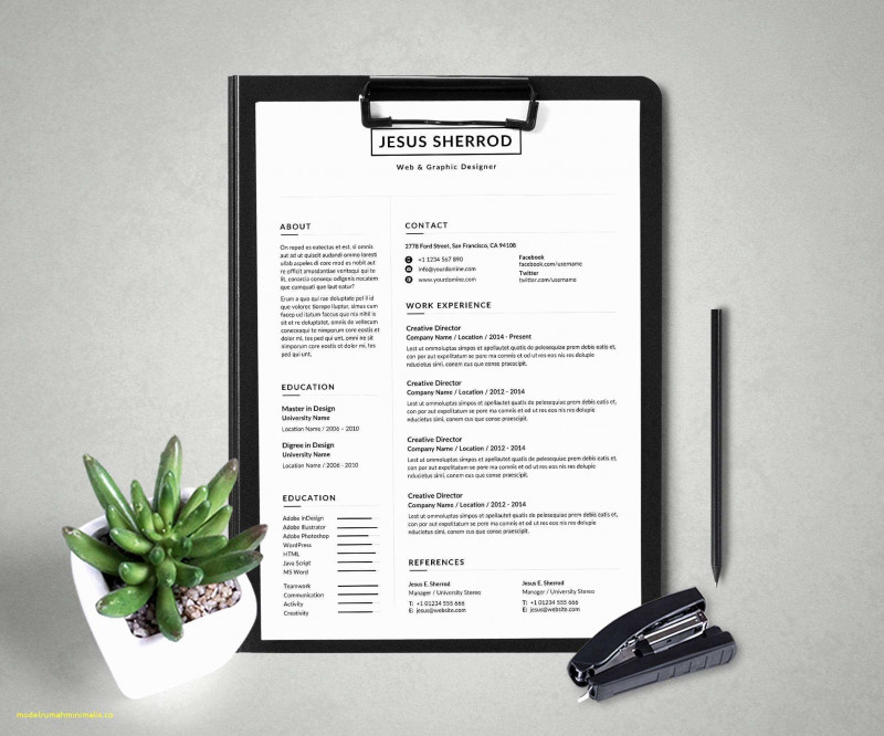 Microsoft Word Recipe Card Template Awesome 61 Format Greeting Card Template WordPress For Ms Word For