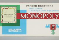 Monopoly Chance Cards Template Unique Hasbros Iconic Monopoly Brand Celebrates 80 Years as A Pop