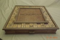 Monopoly Property Card Template New Monopoly Board Readers Gallery Fine Woodworking