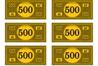 Monopoly Property Cards Template New Monopoly Para Imprimir Con Provincias Argentinas Completo
