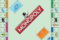 Monopoly Property Cards Template Unique 6 Juguetes Para Favorecer La Estimulacia³n Del Lenguaje En