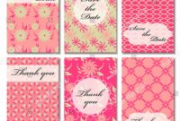 Mothers Day Card Templates Awesome Vintage Vector Card Templates Can Be Stock Vector Royalty