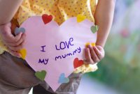 Mothers Day Card Templates New the 24 Best Mothers Day E Card Sites Of 2020