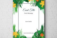 Ms Word Place Card Template Awesome Custom Full Color Poster Office Depot