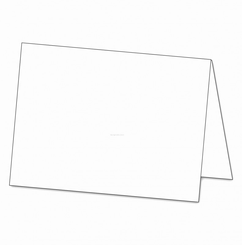 Ms Word Place Card Template Unique Table Number Cards Template Unique 7 Table Name Cards