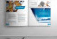 Paul Allen Business Card Template New Die 269 Besten Bilder Zu Magazingestaltung Grafik Design