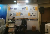 Personal Identification Card Template New Rsid solutions at Id4africa 2019 Boksburg south Africa