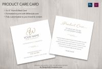 Photography Business Card Templates Free Download Awesome Valid Business Cards for Photographers Templates Wedding