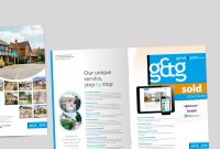 Photography Referral Card Templates Awesome Estate Agents Selling Guides