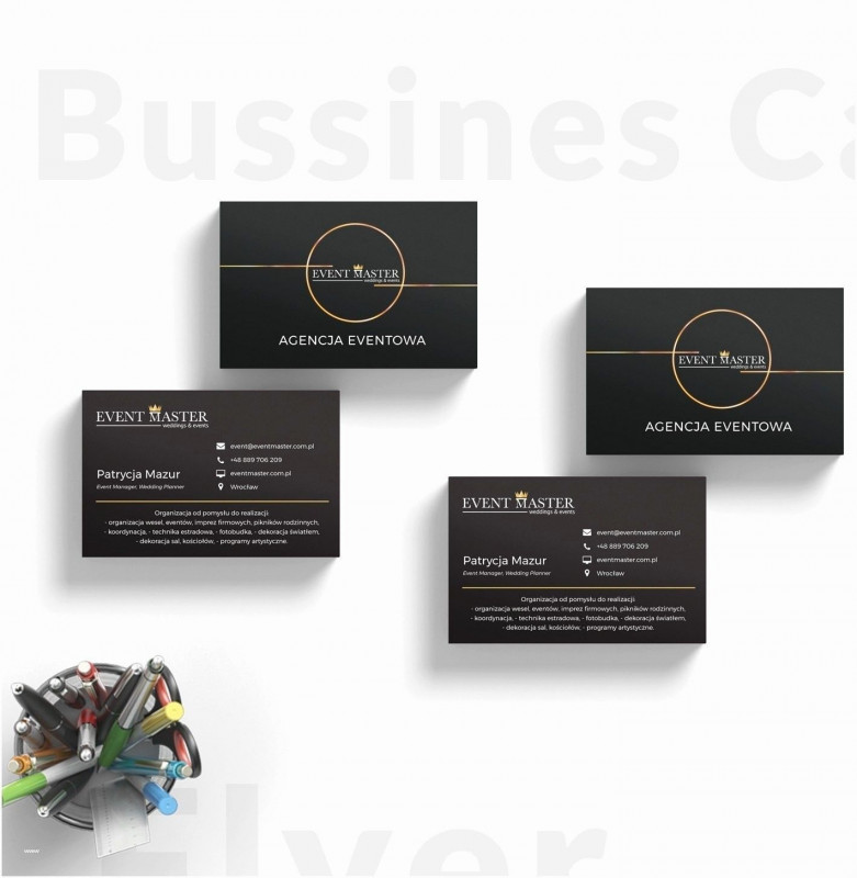 Photography Referral Card Templates Unique Download Valid Business Card Preview Template Can Save at