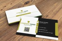 Photoshop Business Card Template with Bleed Unique Photography Business Cards Templates for Photoshop Corporate