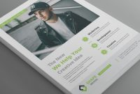 Photoshop Cs6 Business Card Template Awesome Shape Flyer Corporate Identity Template 85014 Corporate
