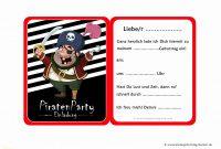 Pop Up Box Card Template Unique Pop Up Karten Vorlagen Best Love Birds Kirigami Pop Up Card