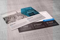 Post Cards Template New Pin On Cards Invites