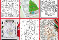 Print Your Own Christmas Cards Templates New Christmas Mad Libs Printable Happiness is Homemade