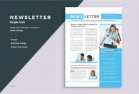 Printable Pop Up Card Templates Free Awesome Keller Williams Business Card Templates