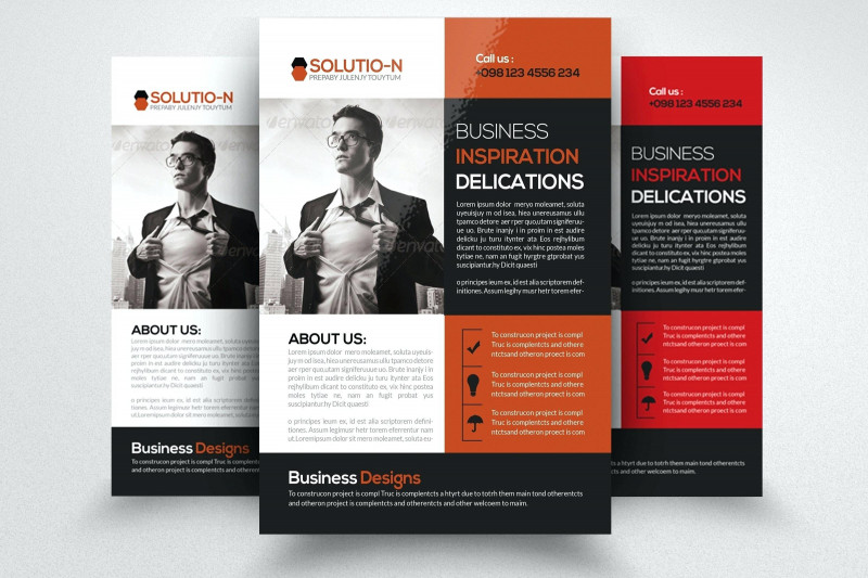 Professional Business Card Templates Free Download Awesome Professional Business Card Templates Free Download