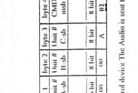 Push Card Template Unique Wo1999060358a1 Idoll Google Patents