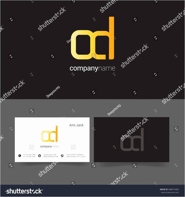 Pvc Card Template New Photoshop Template Business Card Apocalomegaproductions Com
