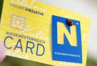 Qr Code Business Card Template Awesome Das forum Zur Niedera¶sterreich Card foren Der