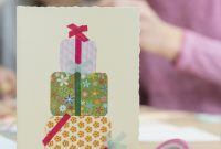 Quarter Fold Birthday Card Template New How to Create A Greeting Card In Microsoft Publisher