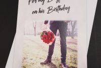 Quarter Fold Birthday Card Template Unique Pin On Gay Greeting Cards