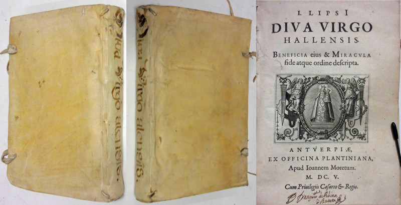 Quarter Fold Card Template New Vialibri Rare Books From 1603 Page 5