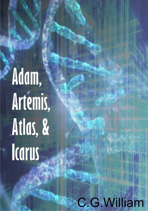 Random Acts Of Kindness Cards Templates Unique Ocbiotech Adam Artemis Atlas Icarus Hfy