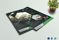 Real Estate Business Cards Templates Free Awesome 11 Best Commercial Real Estate Flyer Examples Templates