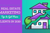 Real Estate Business Cards Templates Free New Tried and True Real ate Marketing Tips to Get More Realtor