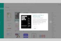 Recipe Card Design Template New Free Design Templates for Microsoft Publisher