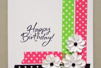 Recollections Cards and Envelopes Templates New 292 Best Stamp Birthday Cards Images Birthday Cards Cards