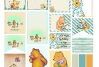 Recollections Cards and Envelopes Templates New Free Printable for the Large Happy Planner Happy Planner