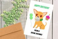 Retirement Card Template New Pin On Me and You Cards
