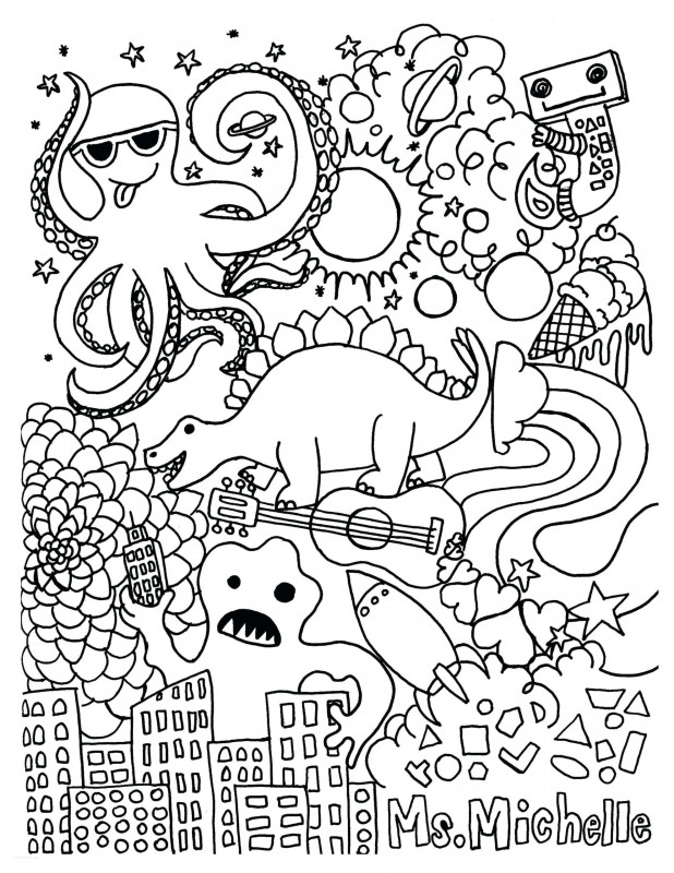 Retirement Card Template Unique Coloring Pages Free Printable Easter Coloring Pages Free