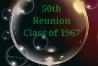 Reunion Invitation Card Templates New Reunion Invites Reunions Magazine