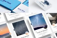 Rodan and Fields Business Card Template Unique the Futur Greatest Mockup Bundle Of All Time Design Cuts