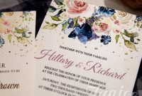 Sample Wedding Invitation Cards Templates Awesome Uv Printing Invitations wholesale Wedding Invitations