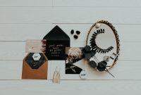 Sample Wedding Invitation Cards Templates Awesome Wedding Invitation Ideas by theme Mywedding