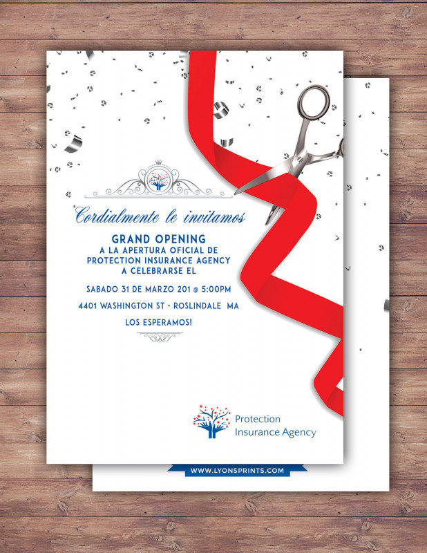Sample Wedding Invitation Cards Templates New 23 Business Invitation Card Designs and Examples Psd Ai