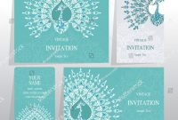 Sample Wedding Invitation Cards Templates Unique Wedding Invitation Card Abstract Background islam Stock